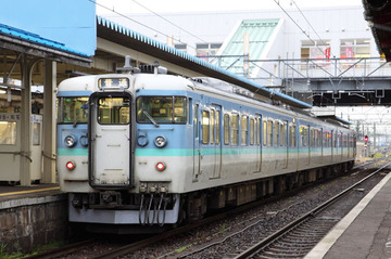 C0906a021