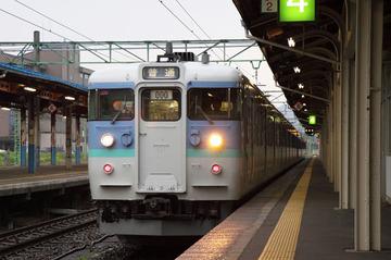C0906a022