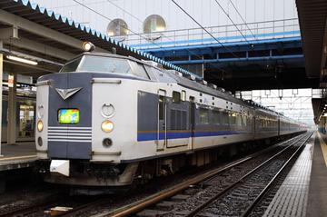 C0906a023