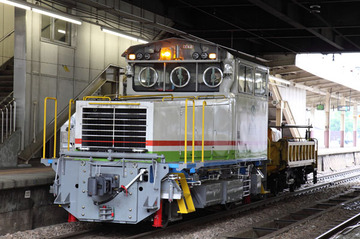 C0906a029