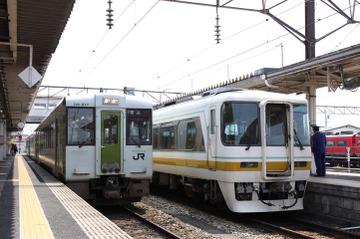 C0906a104
