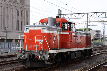 C0906a111