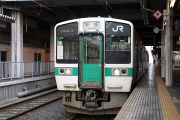 C0906a123