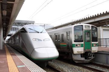 C0906a124