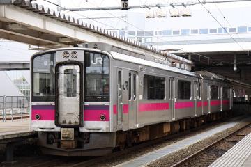 C0906a128