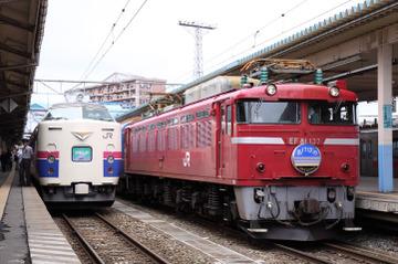 C0907a120