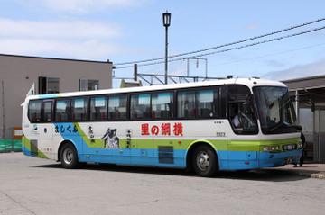 C0907a125