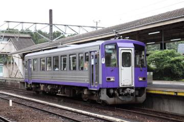 C0907a347