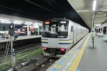 C0908a047