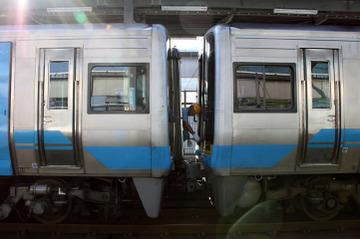 C0908a115