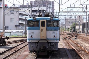 C0908a127