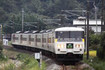 C0909a529
