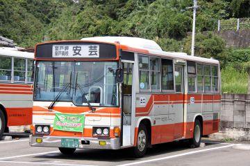 C0908a201