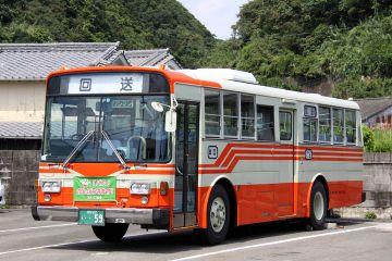 C0908a202