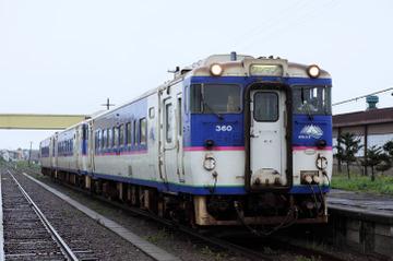 C0909a023