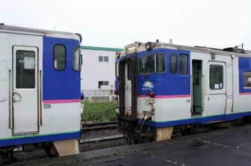 C0909a024