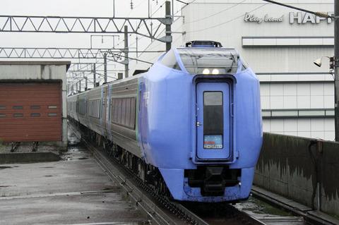 C0909a028