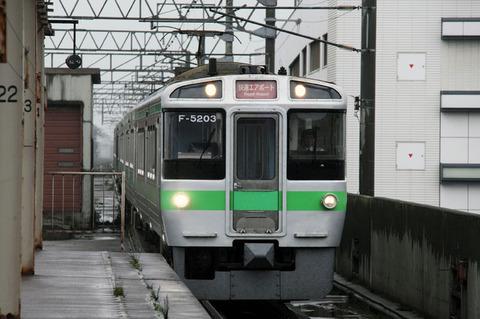 C0909a029