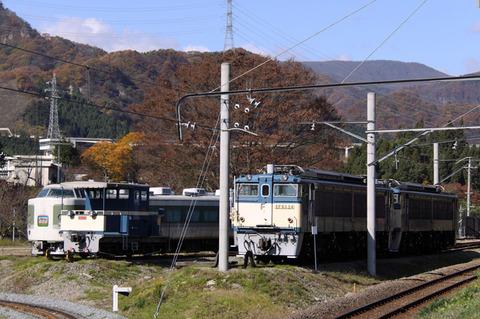 C0911a035