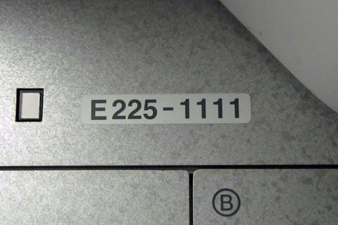 C0912a002