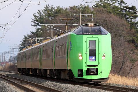 C0912a022