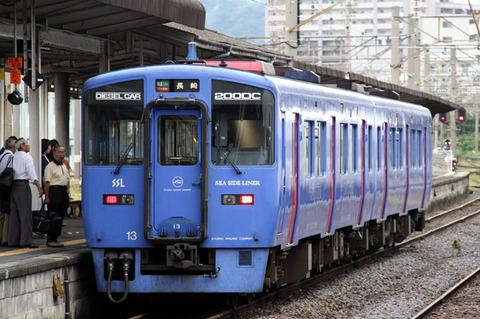 C0909a161