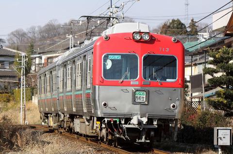 C1001a016