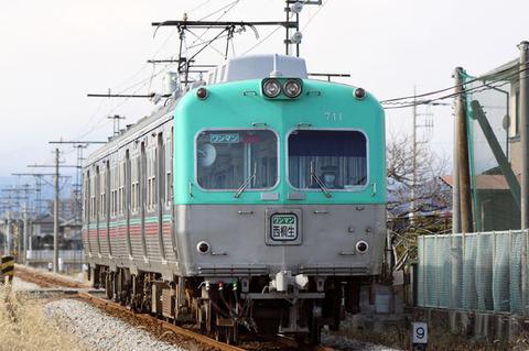 C1001a022