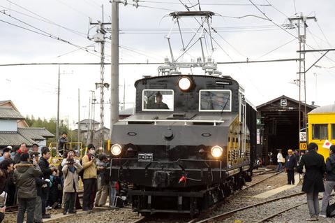 C1001a028