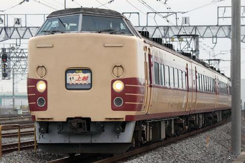 C1001a035