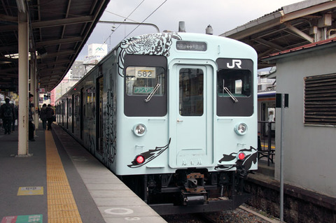 C1001a066