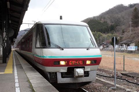 C1001a122