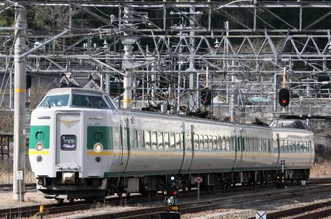 C1001a123
