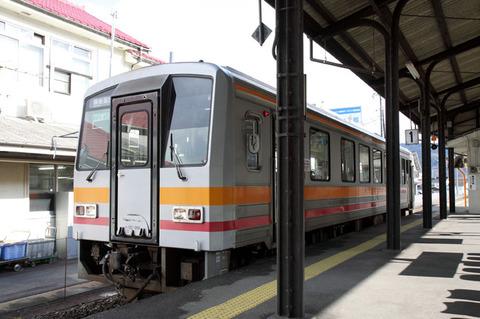 C1001a125
