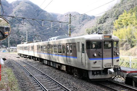 C1001a126