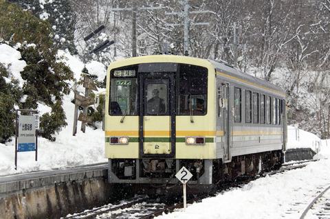 C1001a141
