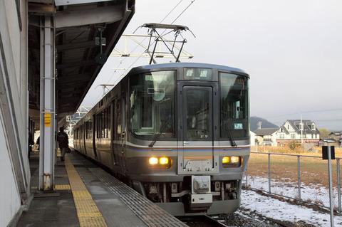 C1001a168