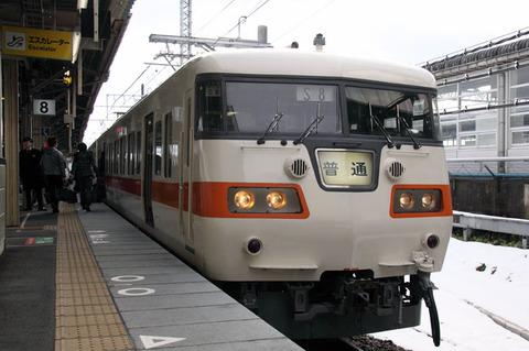 C1001a189