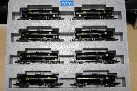 C1021n005