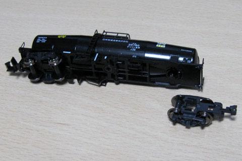C1021n006