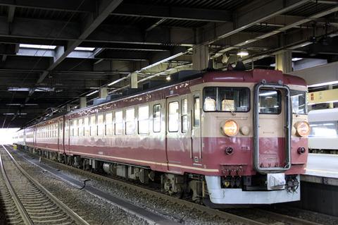 C1002a021