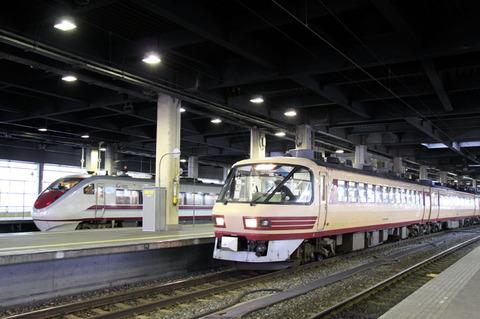C1002a023