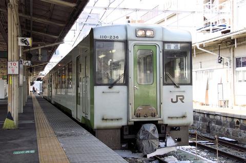 C1002a035