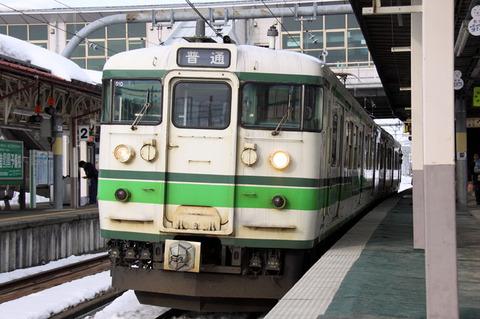 C1002a064