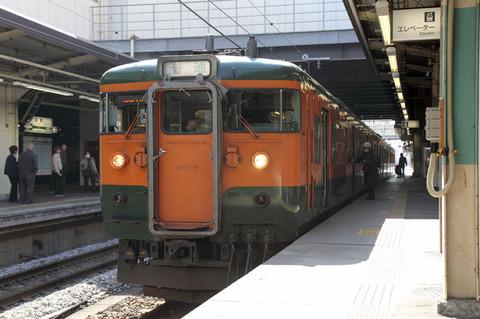 C1002a131