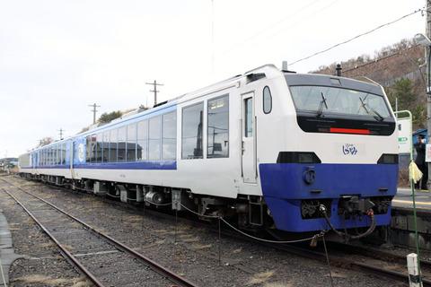 C1003a021