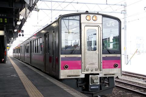 C1003a026