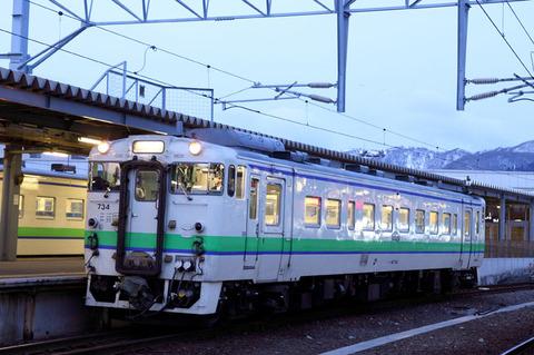 C1003a047