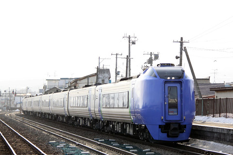 C1003a056