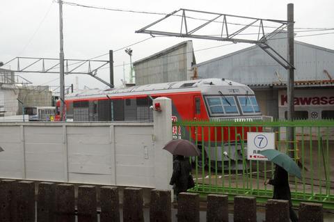 C1003a116